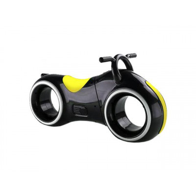 Беговел StarOneScooter 4080