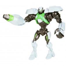 Cytro-Ситро Фигурка Max Steel