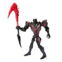Dredd Фигурка  из м/ф  Max Steel