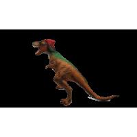 Тираннозавр Динозавр
