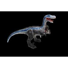 Динозавр Дино