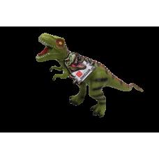 Динозавр Тиранозавр