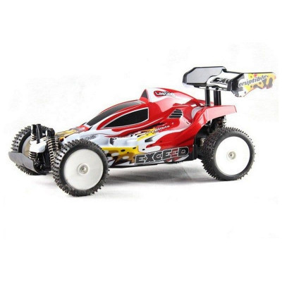 Feilun Exceed Intence 4WD 2.4G 1/10 RTR р/у багги