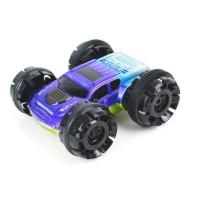 Р/У двухсторонний трюковой автомобиль YE8885