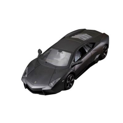Lamborghini Reventon р/у машина 1/10 +акб
