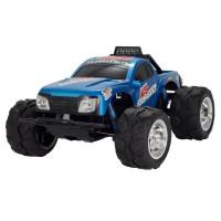 Р/У монстр Feilun Salamander 2WD 4-ch 27/49MHz 1/10 RTR