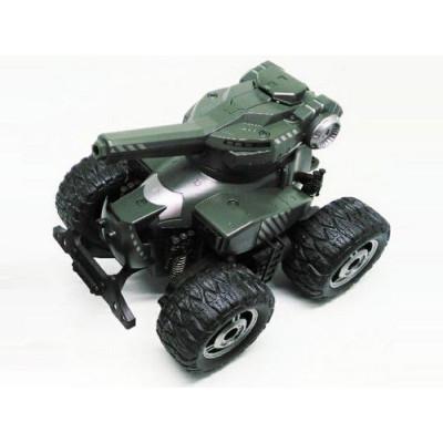Р/У вездеход YED Firing Chariot (шарики) YE81502-1A