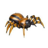 ИК механический паук Feilun, звук, свет
